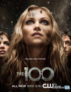 The 100 Streaming: http://www.guardarefilm.tv/serie-tv-streaming/5671-the-100-streaming.html