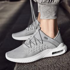 Fashion Brand, Mens Fashion, Types Of Shoes, Adidas Shoes, Things That Bounce, Casual Shoes, Footwear, Lace Up, Black