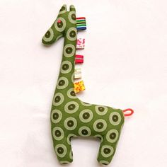 cotton shweshwe fabric Machine washable Safe to chew and soothe teething gums. Giraffe Toy, Fabric Blinds, Farm Shop, Roman Blinds, Baby Time, Cute Characters, Online Gifts, Printing On Fabric, Animaux