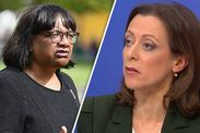 'We used to have man flu, now we have Brexit flu' Diane Abbott roasted by Labour MP - https://newsexplored.co.uk/we-used-to-have-man-flu-now-we-have-brexit-flu-diane-abbott-roasted-by-labour-mp/