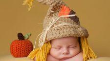 Prénoms d'automne : une moisson d'idées