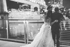#exploreinfinitenashville  | Wedding Ideas | Event Space | Event Planner | Event Planning Business | Event Decor