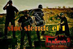 Sigo Siendo El 1 (R5).mp3 Traviezos De La Sierra : Portal Del Foro - Sinaloa-Mp3
