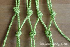69 Besten Knots Bilder Auf Pinterest Diy Kid Jewelry Bracelet