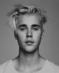 Justin Bieber tuvo una poderosa razón para deshacerse de sus rastas