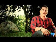 Geraldo Guimarães -- Maravilhosa Graça (Clipe oficial MK Music em HD) - YouTube