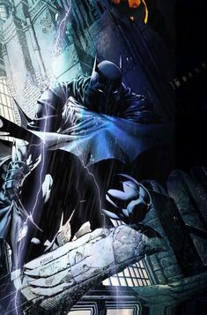 yhorm the giant art - yhorm the giant . yhorm the giant art . yhorm the giant wallpaper . yhorm the giant dark souls 3 Batman Painting, Batman Artwork, Batman Comic Art, Batman Comics, Batman Vs Superman, Marvel Art, Dc Comics Art, Batman Ninja, Batman Arkham Knight