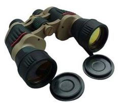 Advanced Russian Military Binocular at Rs.299 + Shipping: Several Optional available