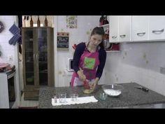 Minha Receita de Pasta Americana Caseira da Camila | Camila Poli