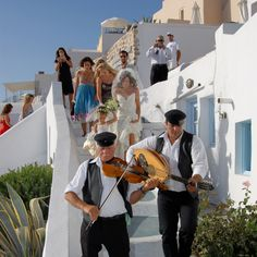 Santorini Weddings - Santorini Honeymoon Hotel Astra Suites in Santorini wedding planners and wedding packages in Santorini honeymoon hotels accommodation in Imerovigli Santorini Greece Santorini Honeymoon, Honeymoon Hotels, Santorini Wedding, Greece Wedding, Imerovigli Santorini, Santorini Greece, Mykonos, Congratulations On Getting Married, Religious Ceremony