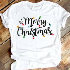 Merry Christmas, Christmas Clipart, Family Christmas, Christmas Shirts, Christmas Crafts, Christmas Outfits, Funny Christmas, Christmas Stuff, Christmas Ideas