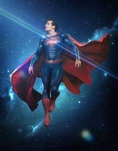 Henry Cavill, Justice League, Avengers, Batman, Darth Vader, Wonder Woman, Marvel, Superhero, Guys