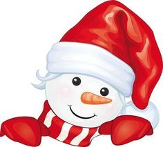 weihnachten illustration Most current No Cost Frosty the Snowman clipart Thoughts Want to always be courting throughout the holidays Like Frosty the Snowman , can you live without c Clipart Noel, Snowman Clipart, Christmas Clipart, Christmas Printables, Christmas Pictures, Christmas Snowman, All Things Christmas, Christmas Time, Christmas Ornaments