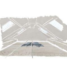 @loom.atelier • fotos e vídeo do Instagram Foto E Video, Loom, Instagram, Life, Atelier, Fabric Frame