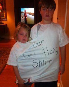 haha im ganna do this to my kids someday:)