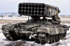 la-proxima-guerra-rebeldes-pro-rusos-tanques-multi-cohetes-buratino-en-ucrania