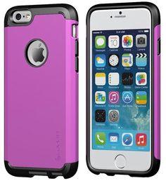 Luvvitt Armor iPhone 6 Plus Case