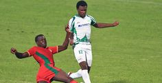 W Connection tops Guyana Defence Force in CFU play. Read more @ http://www.allymon.com