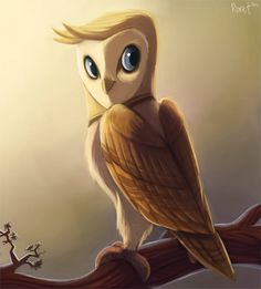 Image from http://fc00.deviantart.net/fs71/f/2012/273/6/d/2_2___barn_owl_art_trade__1hr___something__by_cryptid_creations-d5gdkag.png.