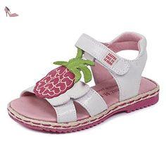 996a6a5bc2ad1b Agatha Ruiz De La Prada 172939, Mary Jane fille - violet - Violet, 25 EU -  Chaussures agatha ruiz de la prada ( …   Chaussures Agatha Ruiz de la Prada  ...