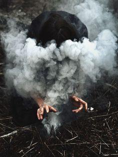 Gaslighting Spiritual Pathwalking – A Toxic trend in Paganism | ★The Starry Blog★