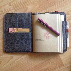 Vê esta foto do Instagram de @stationeryjunkie_ • 33 gostos Study Inspiration, Journal Inspiration, Roterfaden, Planner, Book Journal, Egg, Stationery, Notebook, My Love