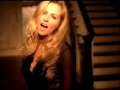 DEANA CARTER ~ Strawberry Wine