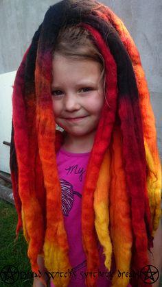 Daughter of the Phoenix