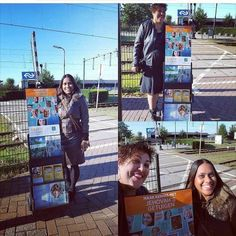 Public Witnessing in the Netherlands
