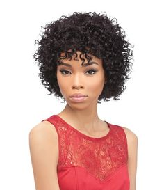 Remy Virgin Human Hair Wig on sale, Outre Velvet Remi Human Hair Wig Angel. Carefully selected finest virgin Remy hair wig at best price. Remy Hair Wigs, 100 Human Hair Wigs, Cheap Human Hair, Remy Human Hair, Ombre Wigs, Ombre Hair, Wig Hairstyles, Straight Hairstyles, Straw Curls