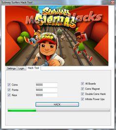 8 ball pool multiplayer wgm hack