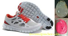 Femmes Nike Free Run 2 running shoes Nike Free Run 2, Nike Running, Free Running Shoes, Nike Free Shoes, Nike Shoes, Mens Running, Roshe Shoes, Runs Nike, Running Gear