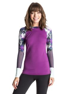 Activewear Womens Short Sleeve Cycling Jersey Top Full Zip Breathable Lightweight Size 8-16 To Invigorate Health Effectively