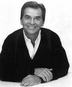 Dick Clark (born Richard Augustus Wagstaff Clark, Jr. 1929–2012)   Heart attack