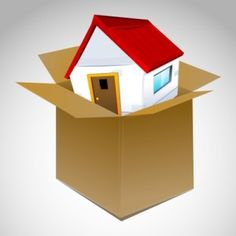 How to Avoid Stress and Expense When Moving