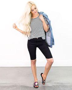 29129bdaa68a83 hessnatur Damen Pullover aus Bio-Baumwolle – schwarz – Größe 42 ...