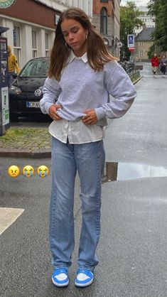 Insta Story, Normcore, My Style, Fitness, Outfits, Tops, Closet, Women, Fashion