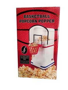 Smart Planet Basketball Popcorn Popper Smart Planet http://www.amazon.com/dp/B00HFWZTOS/ref=cm_sw_r_pi_dp_bs1cvb0PE3Q12