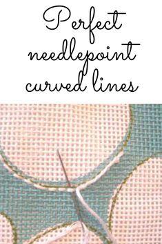 Sashiko Embroidery, Folk Embroidery, Hand Embroidery Stitches, Cross Stitch Embroidery, Cross Stitch Patterns, Needlepoint Designs, Needlepoint Stitches, Needlework, Harry Potter Cross Stitch Pattern