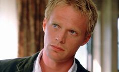 paul bettany - Google Search