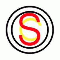 Club Social de Mariano Benitez Logo. Get this logo in Vector format from http://logovectors.net/club-social-de-mariano-benitez/