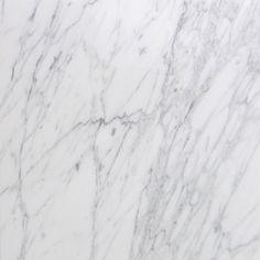 "Weißer Marmor Carrara ""C"" - Achille Grassi Carrara, The Last Olympian, Thalia Grace, Sea Of Monsters, The Lightning Thief, Finishing Materials, Achilles, Percy Jackson, Granite"