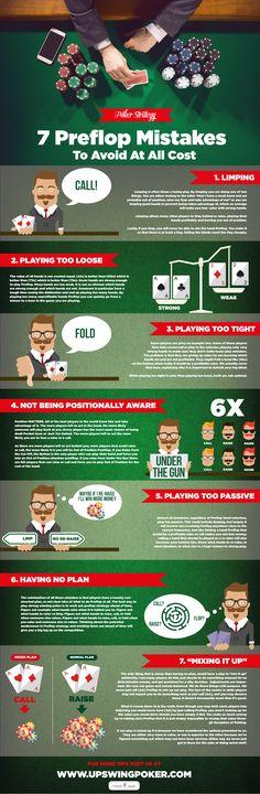 Kartenspielen: Poker Regeln