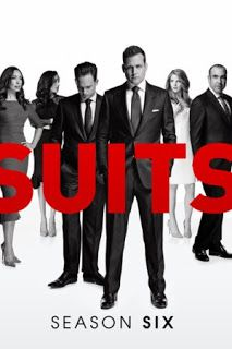 Movietube now: Suits Season 6 Suits Season 6 Movietube http://www.movietube-now.biz/tv-series/1387-suits-season-6-full-episode-movie-tube-now.html #suits #suitsseason6 #movietube