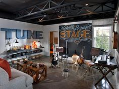 - Stage Pictures From HGTV Smart Home 2014 on HGTV