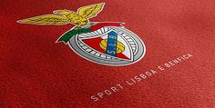 Today, Benfica makes 111 years... 111 years of  glory, I love you Benfica! E PLURIBUS UNUM!
