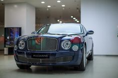 Bentley Mulsanne, Vehicles, Car, Automobile, Autos, Cars, Vehicle, Tools