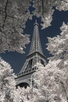 pierre-louis-ferrer-paris-infrarouge-11
