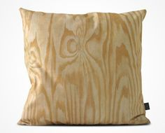 Google Image Result for http://houseandhome.com/sites/houseandhome.com/files/images/pillow.jpg