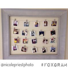 #instagramprints from www.FoxGram.com $0.25/each #foxgram
